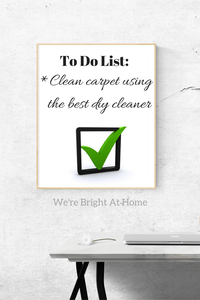 The best diy carpet cleaner solution diy carpet cleaning is your carpet needing a deep cleangive the best diy carpet cleaner solution a solutioingenieria Images