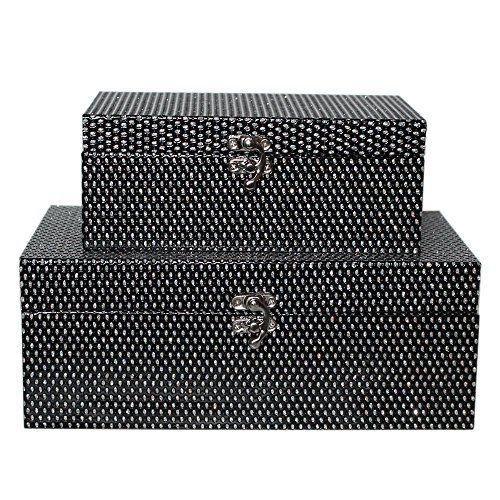Large Decorative Gift Boxes With Lids Large Decorative Gift Boxes Make For Charming Home Decoralso