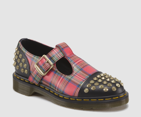 684a04e5eee2 The Official Dr. Martens USA Store - LILIHA