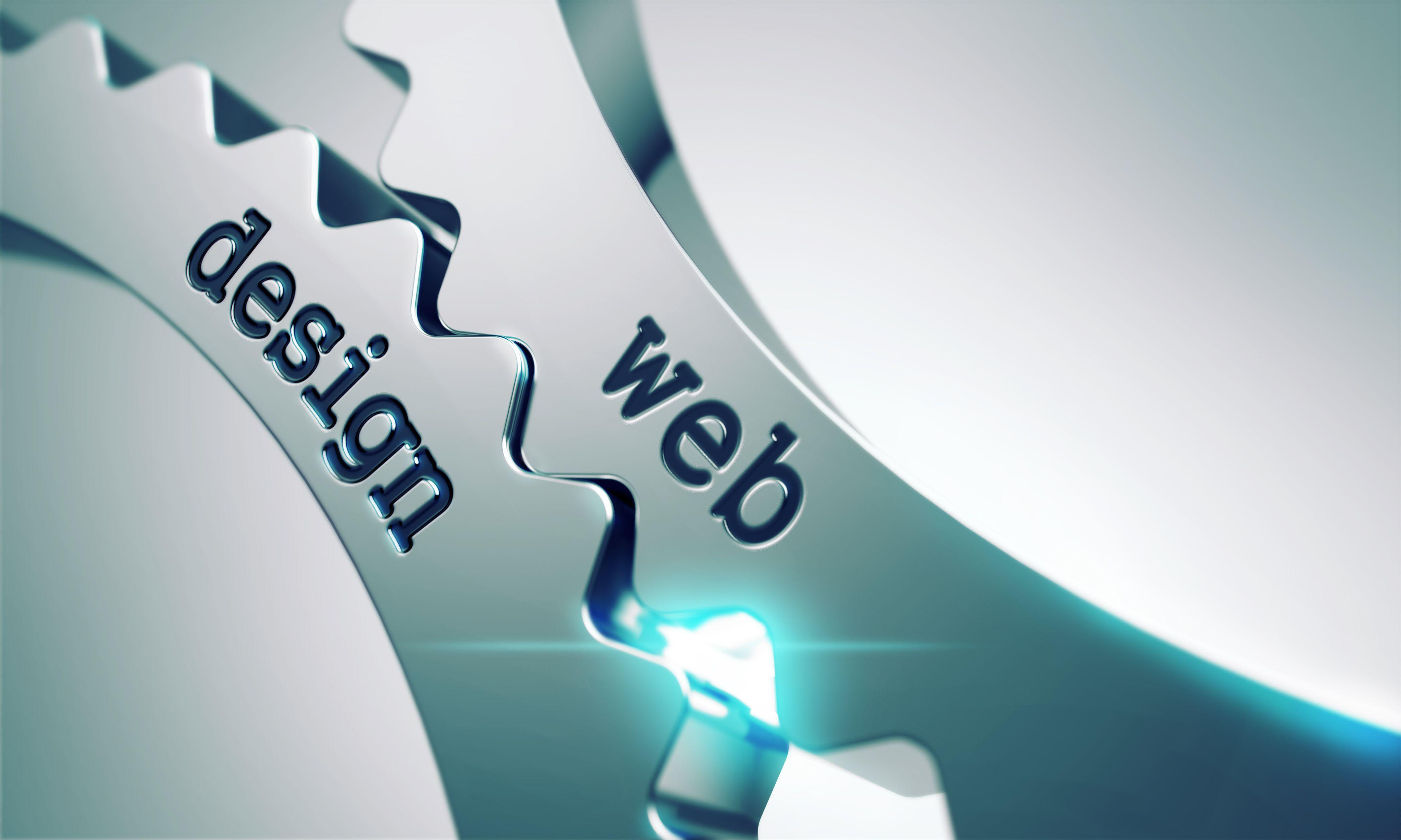 Web Designer Mean Web Design Company Website Design Company Website Design Services
