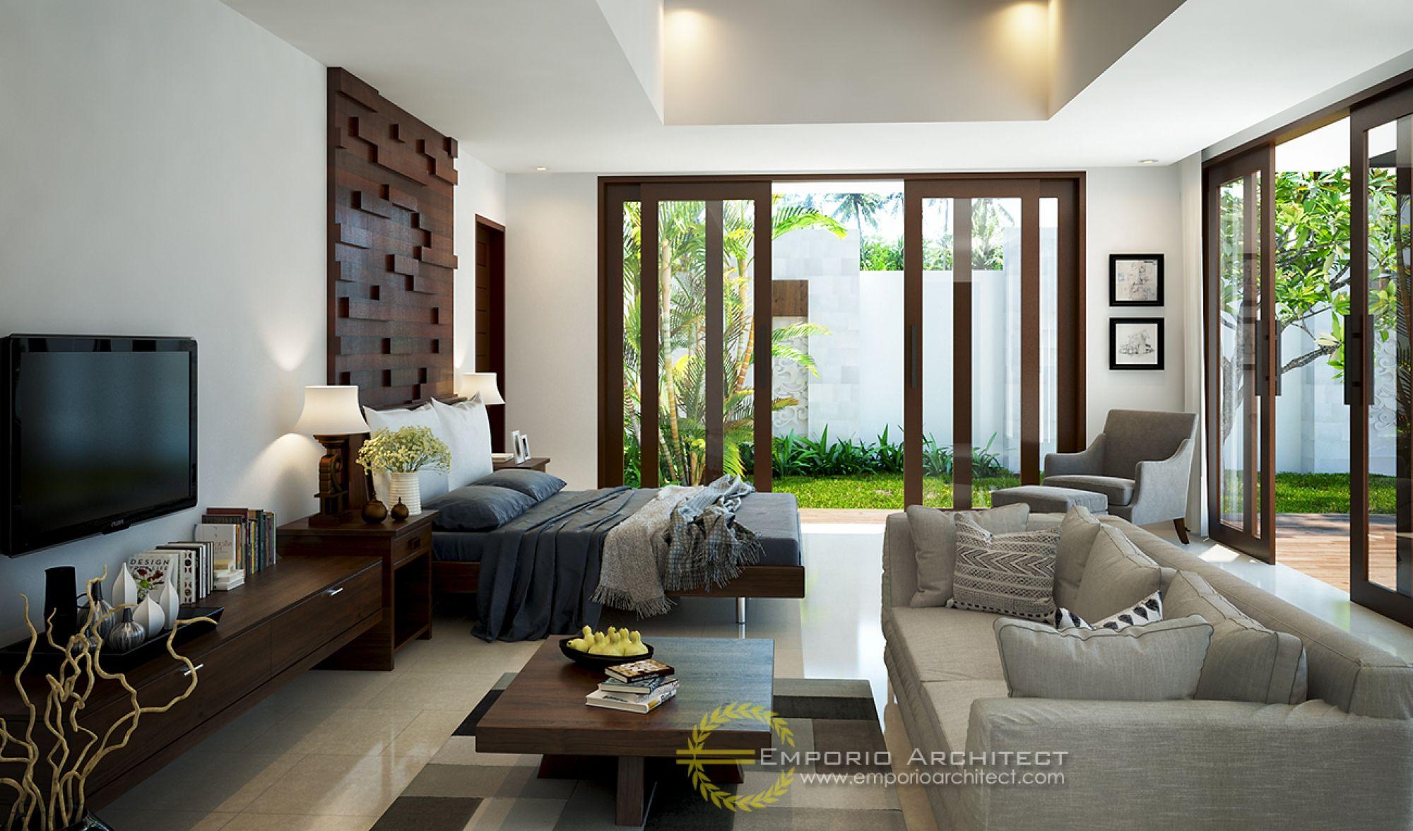 Jasa Desain Interior Villa - Bedroom#desaininterior #desaininteriorrumah #jasainterior #jasadesaininterior #interiorrumah #jasainteriorrumah #interiorrumahminimalis #interiorrumahmodern