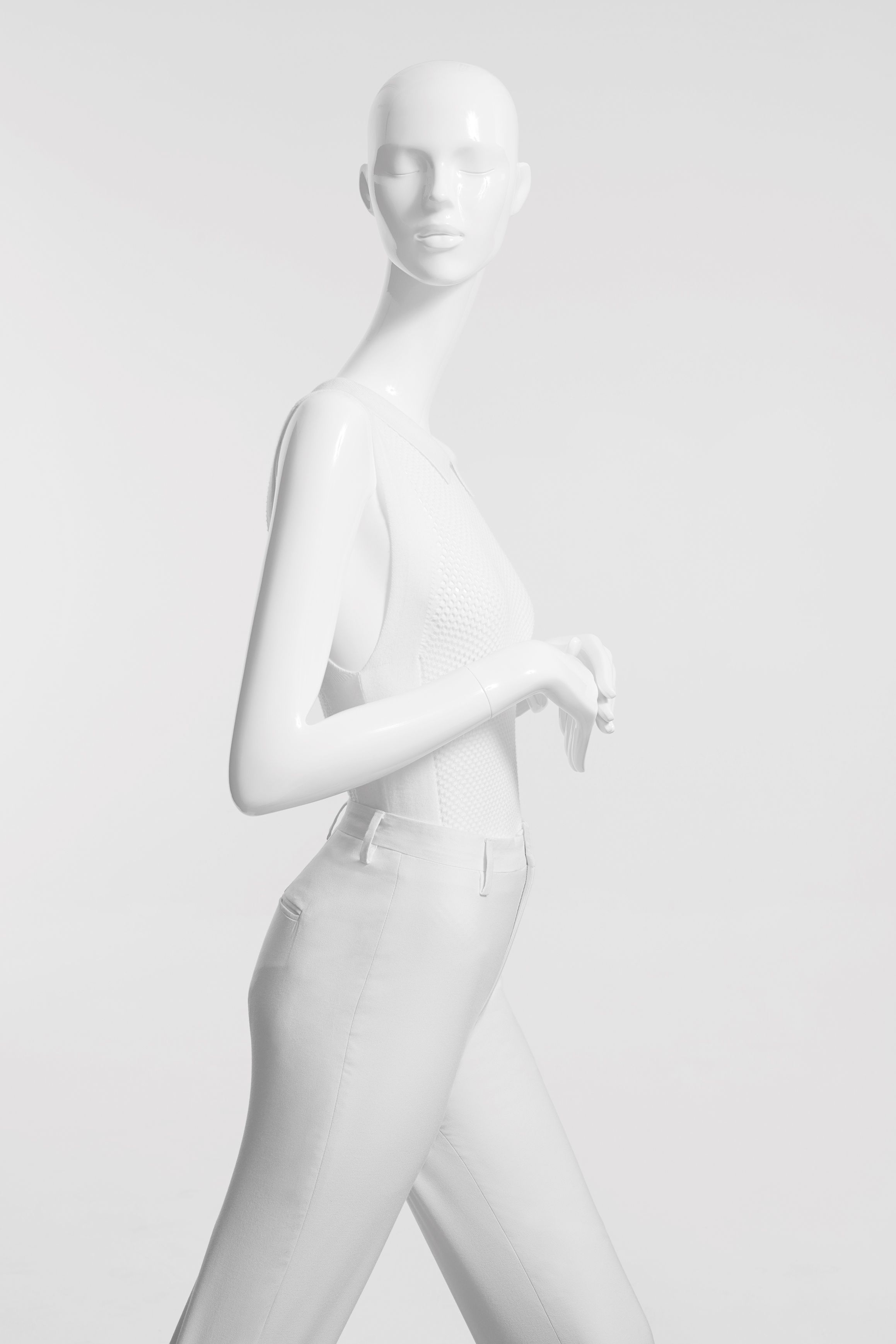 Celebrate Life collection by Hans Boodt Mannequins