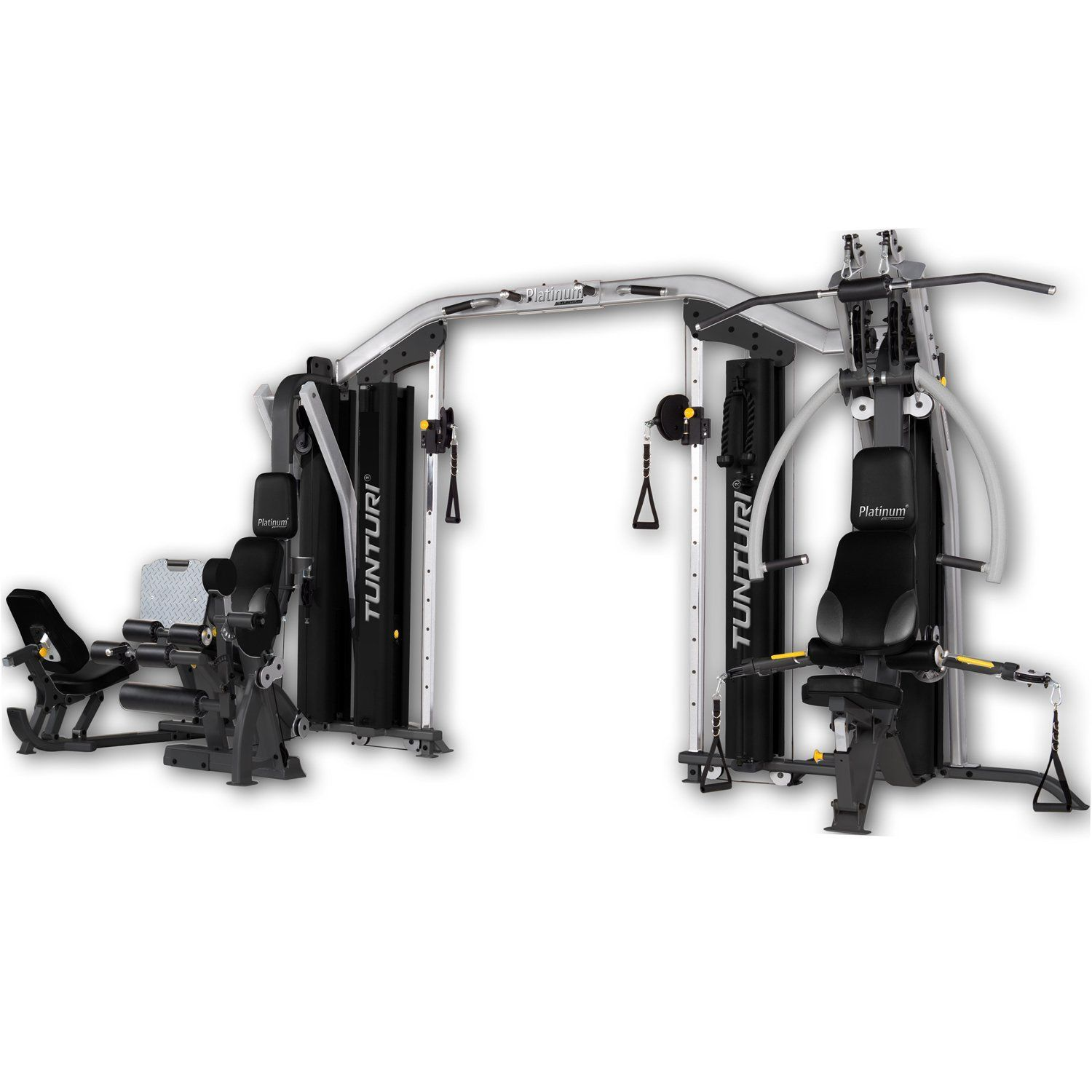Fitness Equipment The Millionaire Marketplace Multi Gym No Equipment Workout Weight Equipment