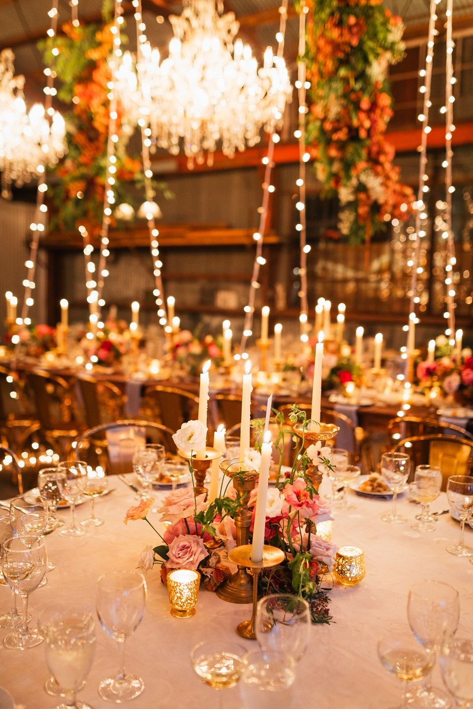 Pin On Receptions And Parties Lovegood Wedding Event Rentals