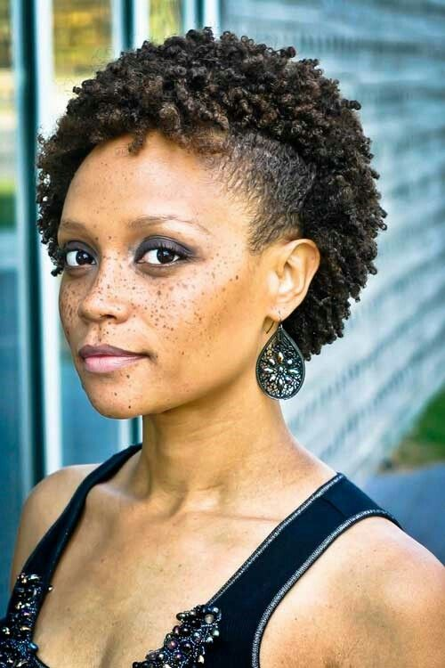 Wondrous Coils Natural Hairstyles For Black Women Youtube Coils Get Free Short Hairstyles For Black Women Fulllsitofus