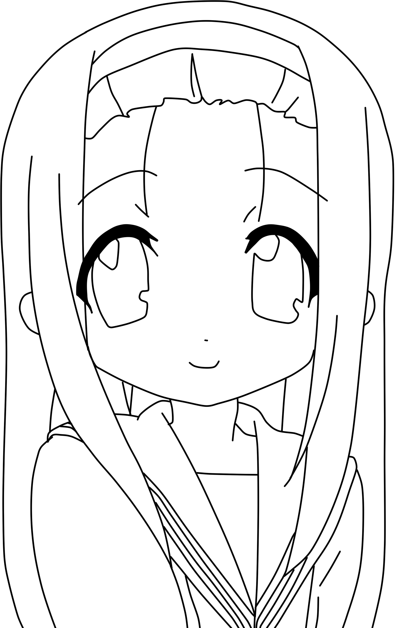Lucky Star Coloring Pages Sketch Coloring Page  Star coloring