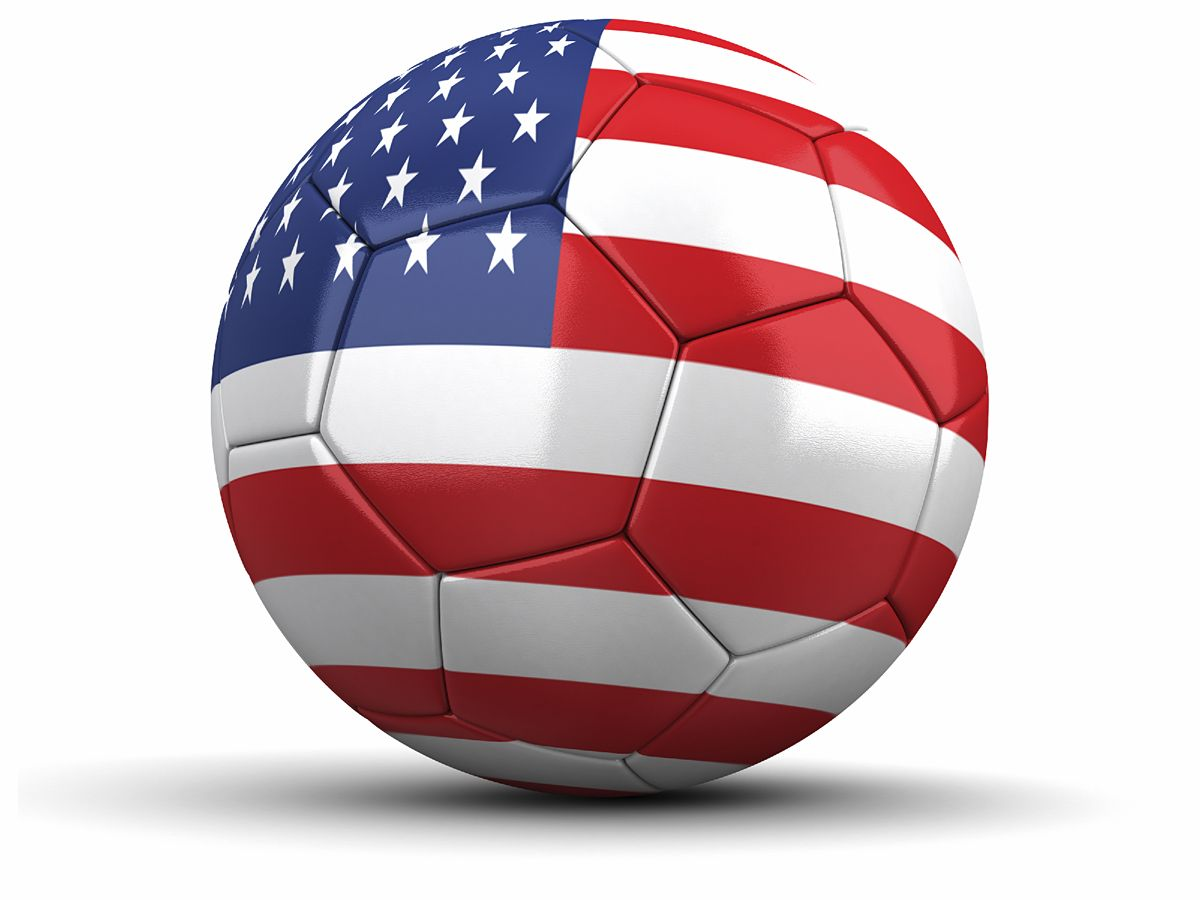 awesome Support USA Soccer Tutoring Club Temecula  985a519e7