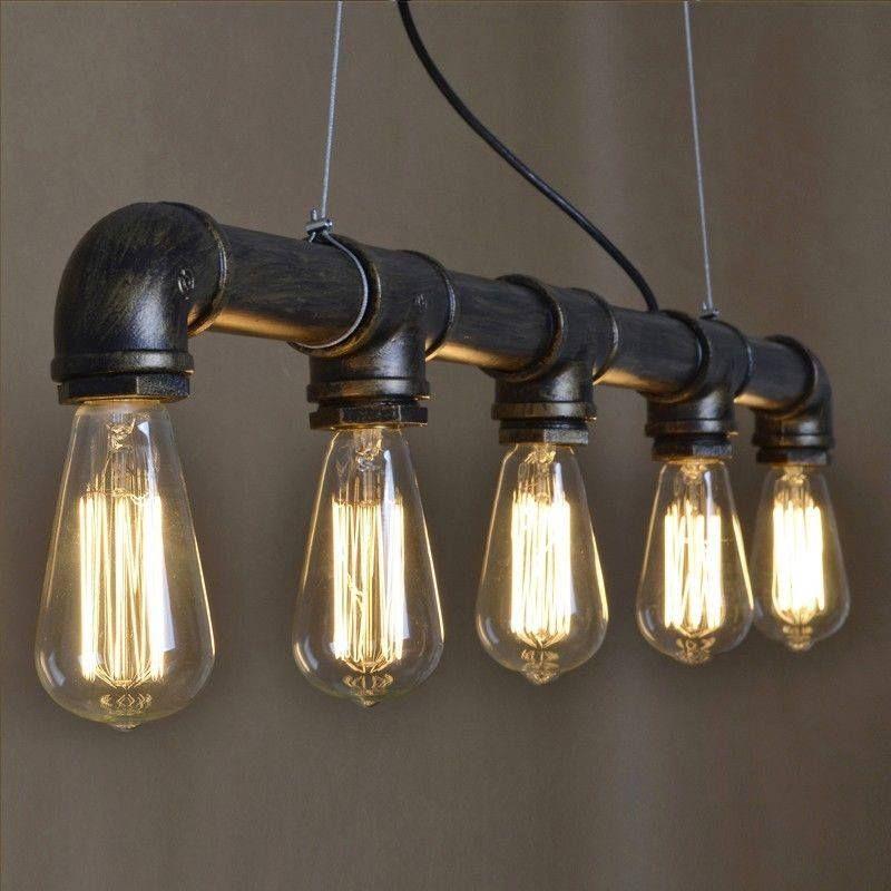 Pin On Lighting Plumbing Fixtures