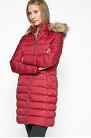 pantofi clasici cod promoțional pantofi de temperament GEACA-DE-PUF-DIN-COLECTIA-HILFINGER-DENIM10 | Winter jackets ...