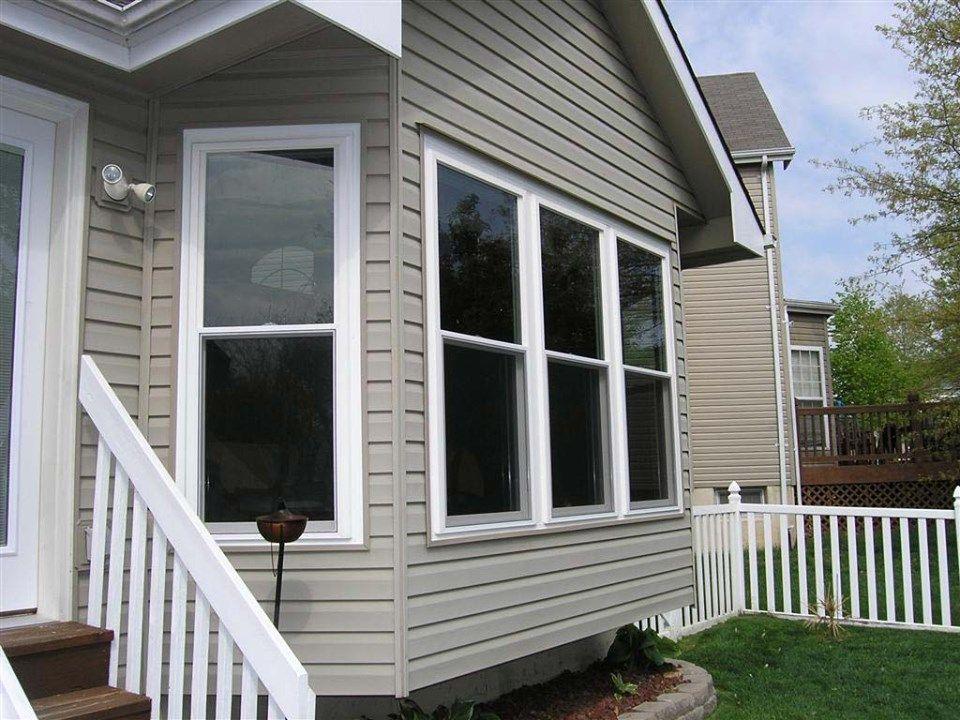 Top 10 Key Benefits Of Vinyl Window Replacement Vinyl Replacement Windows Residential Window Tint Window Vinyl