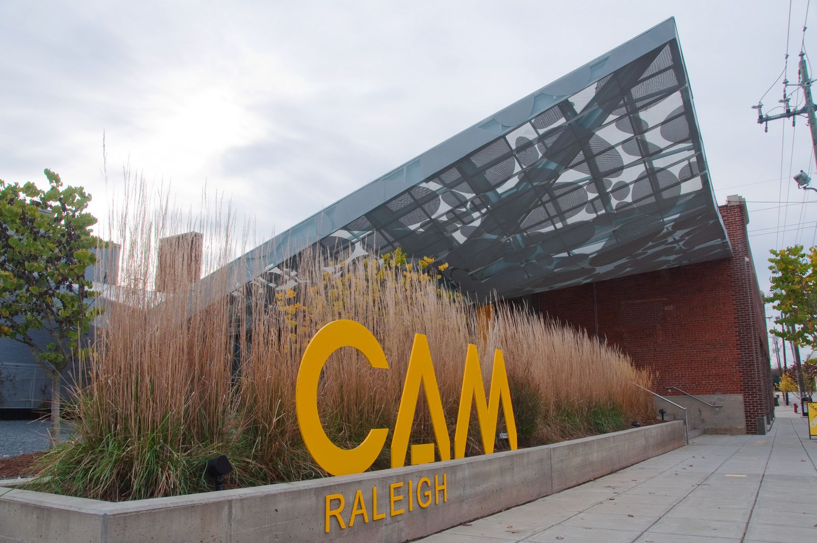 30 Awesome Things To Do In Raleigh