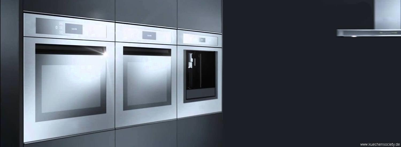 1000 ideias sobre l küche mit elektrogeräten no pinterest | kuechen