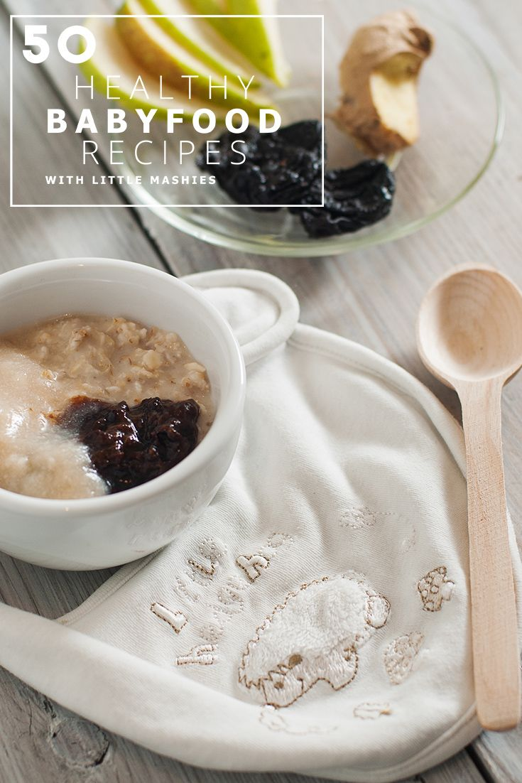 Little mashies oatmeal pear prune puree with ginger best 50 little mashies oatmeal pear prune puree with ginger best 50 healthy baby food recipes download littlemashies forumfinder Choice Image