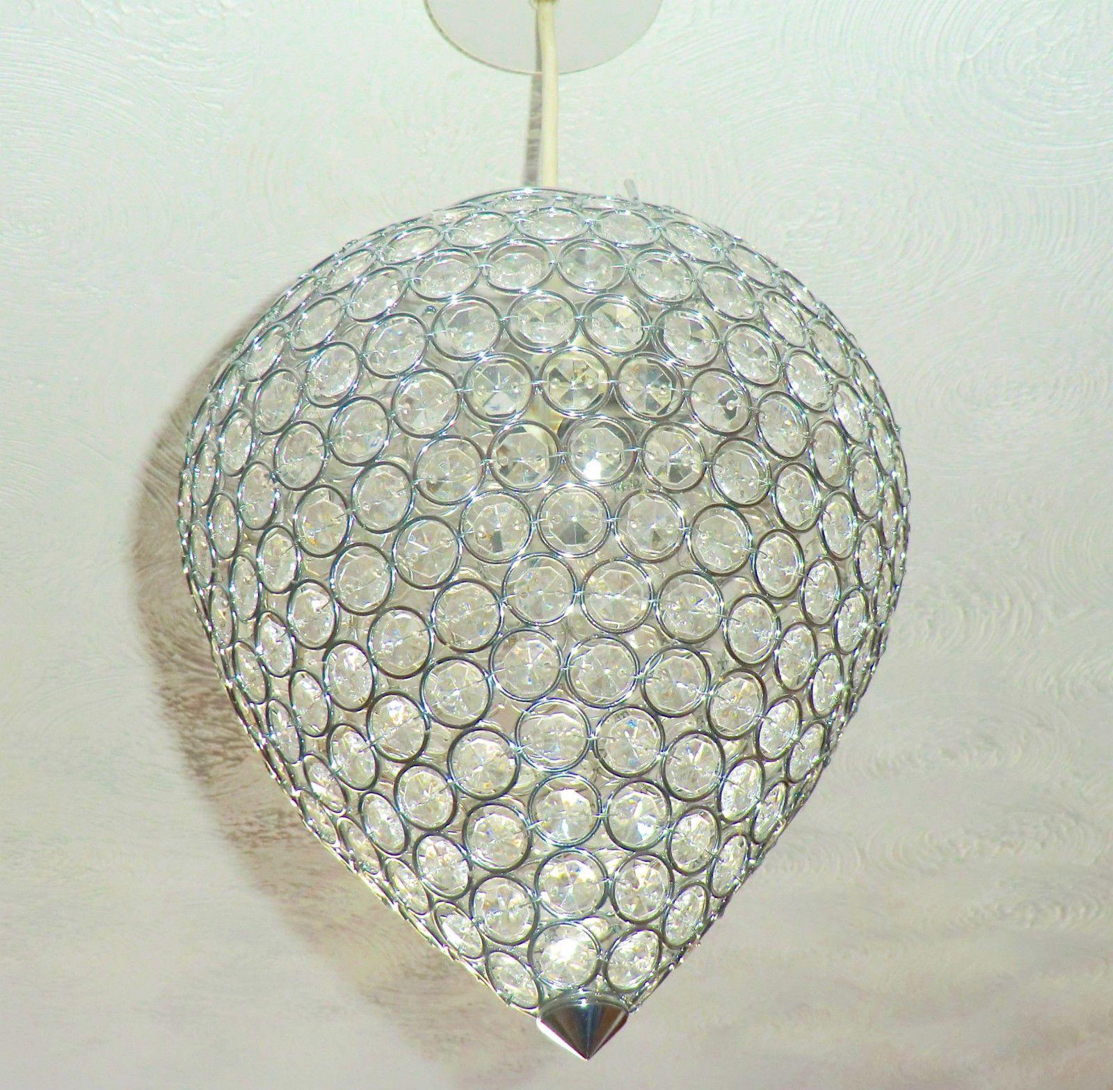 Moroccan style fish tail chandelier pendant light chic lantern ...