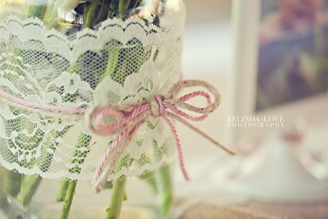 Belinda Love Photography Blog: Emma's ballerina birthday party!