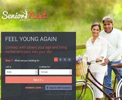 best dating indian website