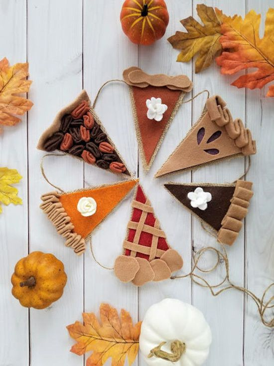 Fall Finds from Etsy - Cottage style decorating, renovating and entertaining Ideas for indoors and out