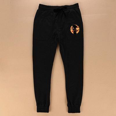 c121940a58af3 Dragon Ball Goku Sweatpants Mens Autumn Joggers Pants Cute Funny Gyms -  chicmaxonline