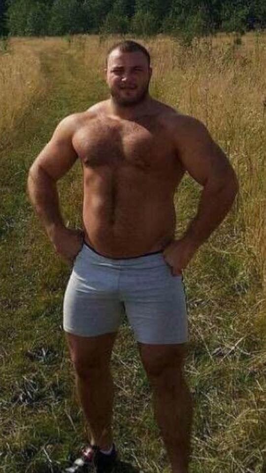 stud Arab gay