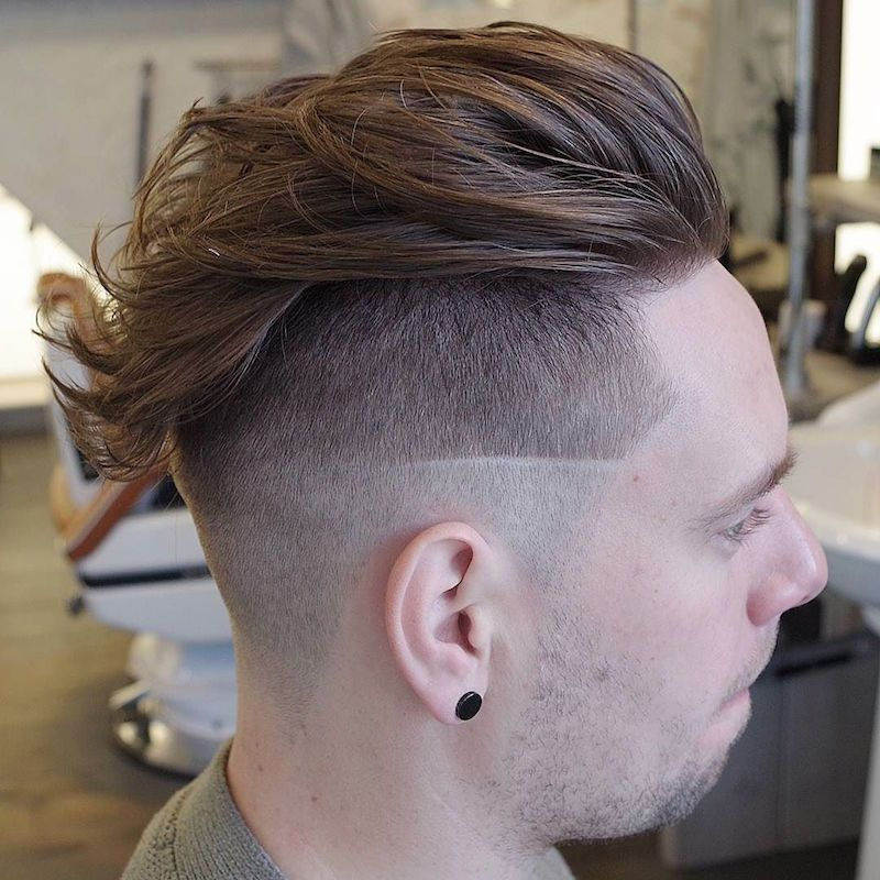 45 Top Haircut Styles For Men Haircut Style Haircuts And Barber Shop