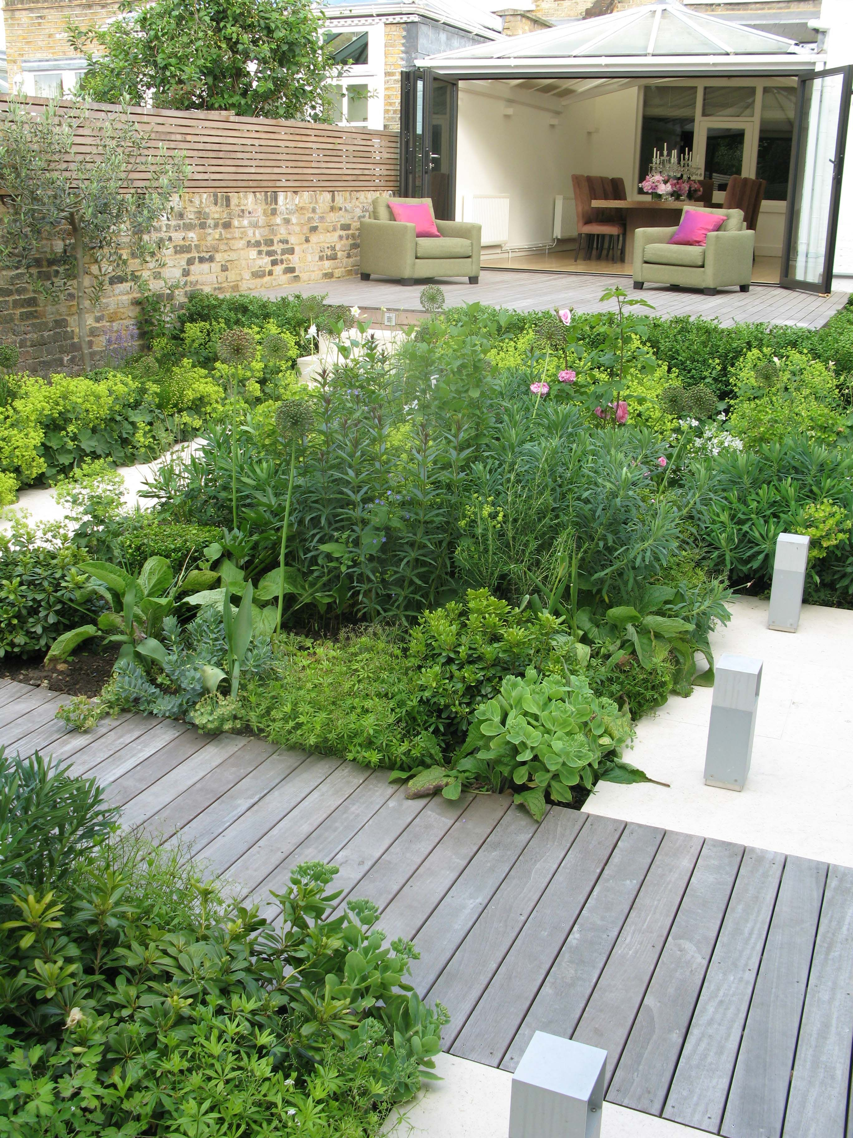 Pin by Nick McCullough, APLD on GARDENS | Garden, Small ... Food Design Small Gardens on small food gift ideas, 4 foot garden, small food safe boxes, small gardens landscaping, small food forest, small food recipes, small food house, raised bed vegetable garden, small front gardens, small food border, small domino's pizza, small food plants, small food elevator, small food building, small food toys, small food design, small food business, small food games, small food shop, sustainable vegetable garden,