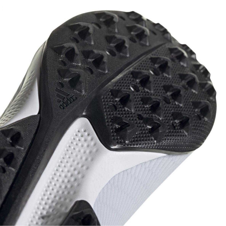 jakość wykonania Kod kuponu innowacyjny design Buty piłkarskie adidas X 19.3 Tf M F35374   Turfy piłka ...