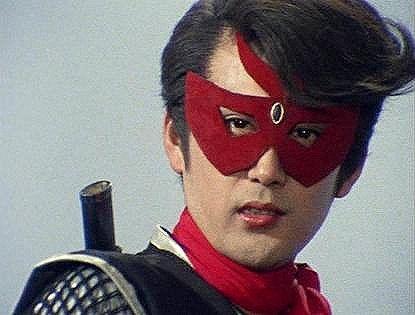 仮面の忍者赤影 - Google 検索 |...