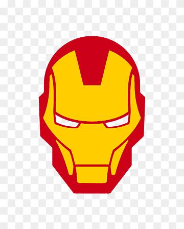 Iron Man Iron Man Spider Man Captain America Thor Marvel Comics Iron Man Marvel Avengers Assemble Comics Superhero Pn Iron Man Logo Iron Man Iron Man Mask