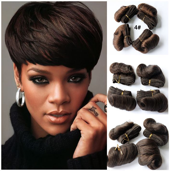 Bliss Afro B Short Hair Style So Charming Beauty Welcome To Get The Price What S App 8615018494659 Email Sales Blissh Short Hair Styles Hair Hair Beauty