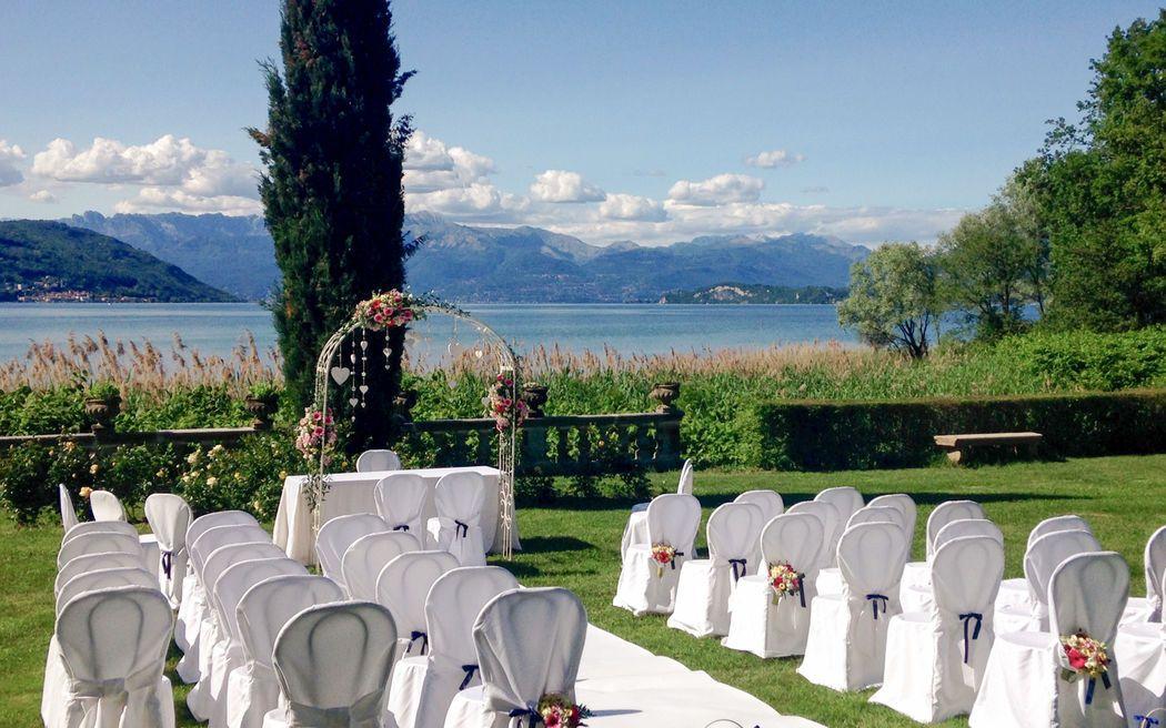 Villa Rocchetta Recensioni Foto E Telefono Villa Matrimonio