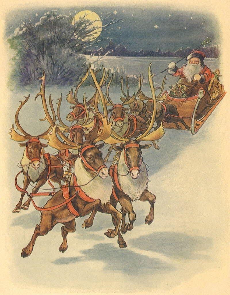joyeux noël à tous poster size prints victorian christmas and