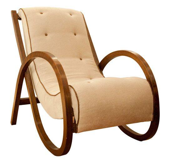 rare bentwood recliner by 39 suparest 39 uk 1930s. Black Bedroom Furniture Sets. Home Design Ideas
