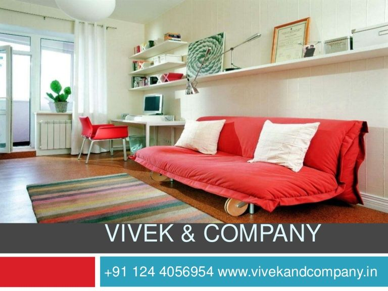 Bhk Bedroom Flat Apartment On Rent Lease In Gurgaon By