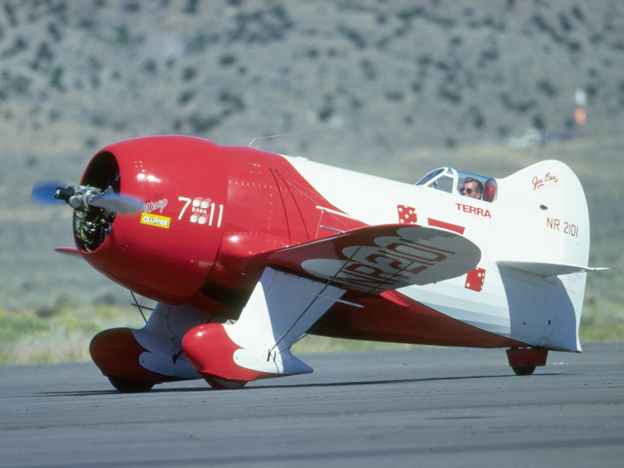 laird super solution aviation biplanes maybe triplanes