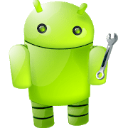 App Manager Donate Android apps, Android apk, Settings app