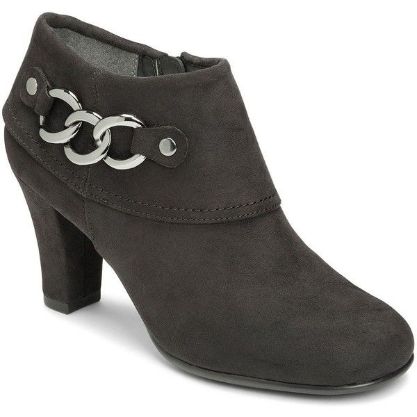 A2 by Aerosoles First Role ... Women's Heeled Dress Ankle Boots cheap sale from china 3Z2sqd