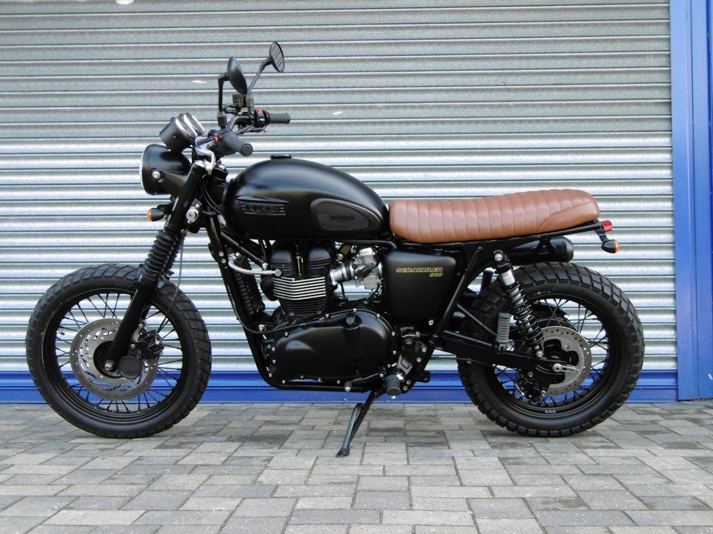 155 best triumph motorcycles images on pinterest | triumph