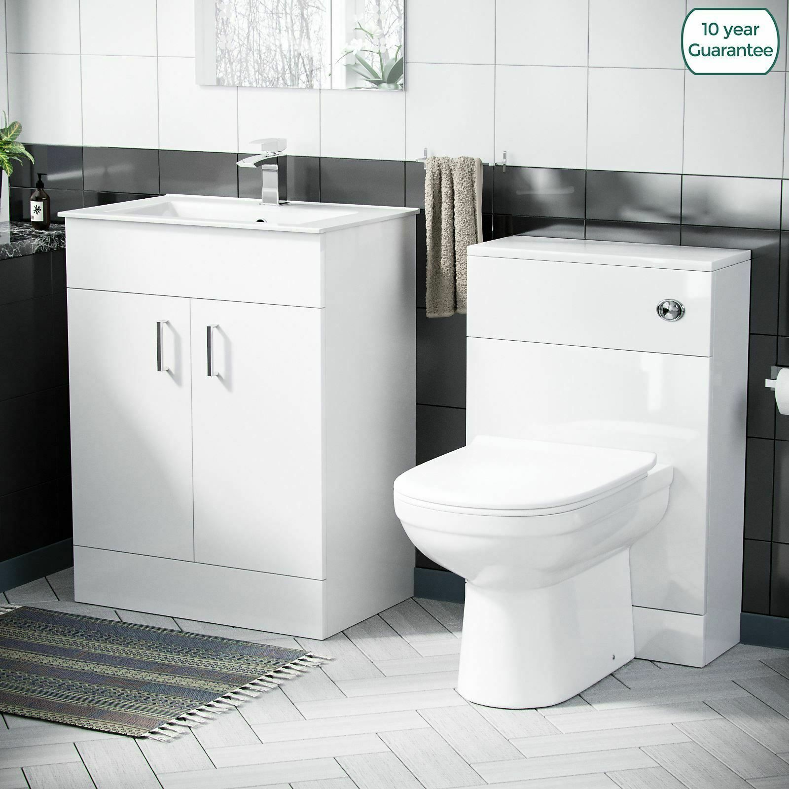 Toilet Bidet Combination in 2020 Toilet, Bidet, Sink