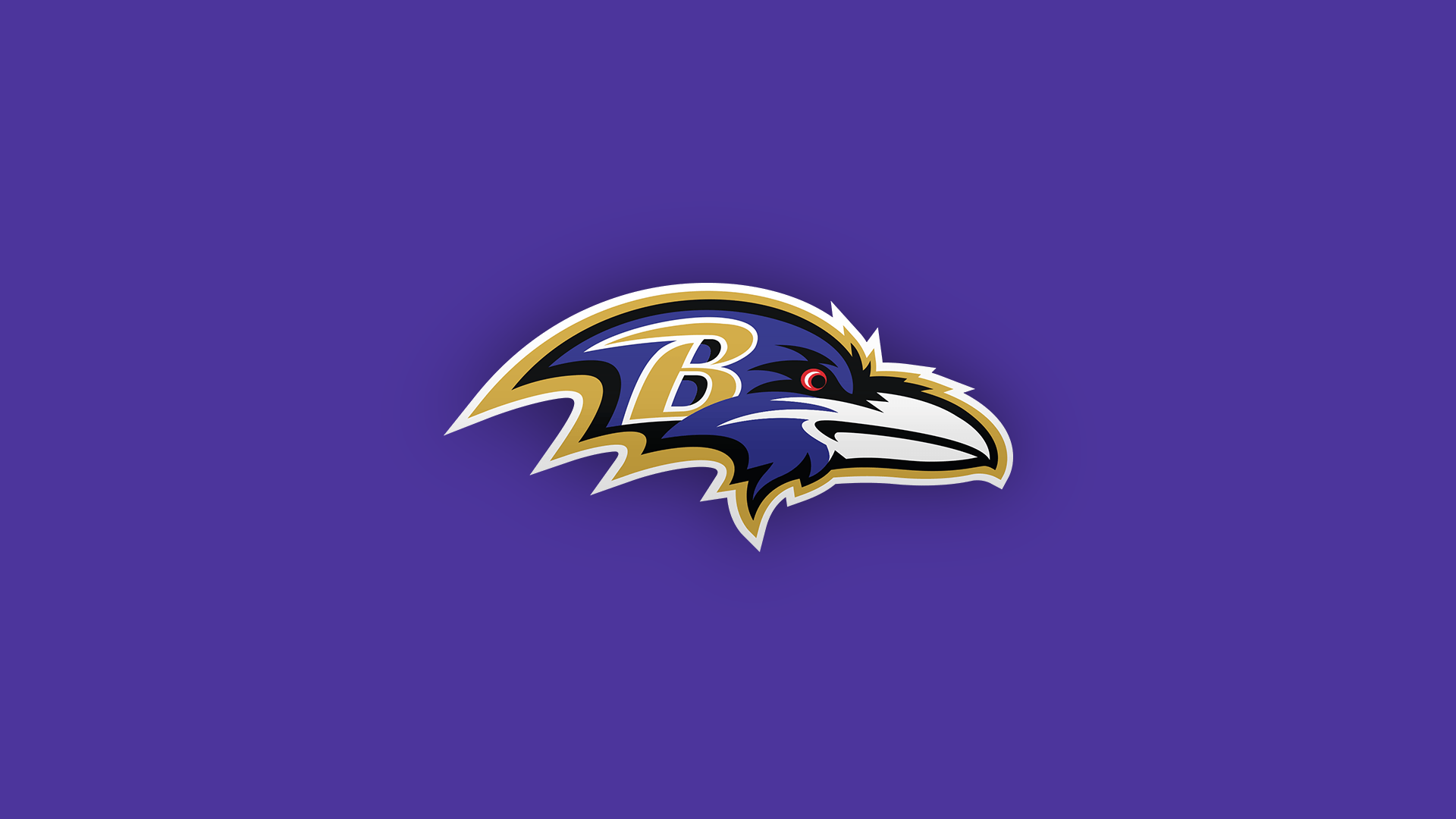 How to Stream the Baltimore Ravens Live For Free on Apple
