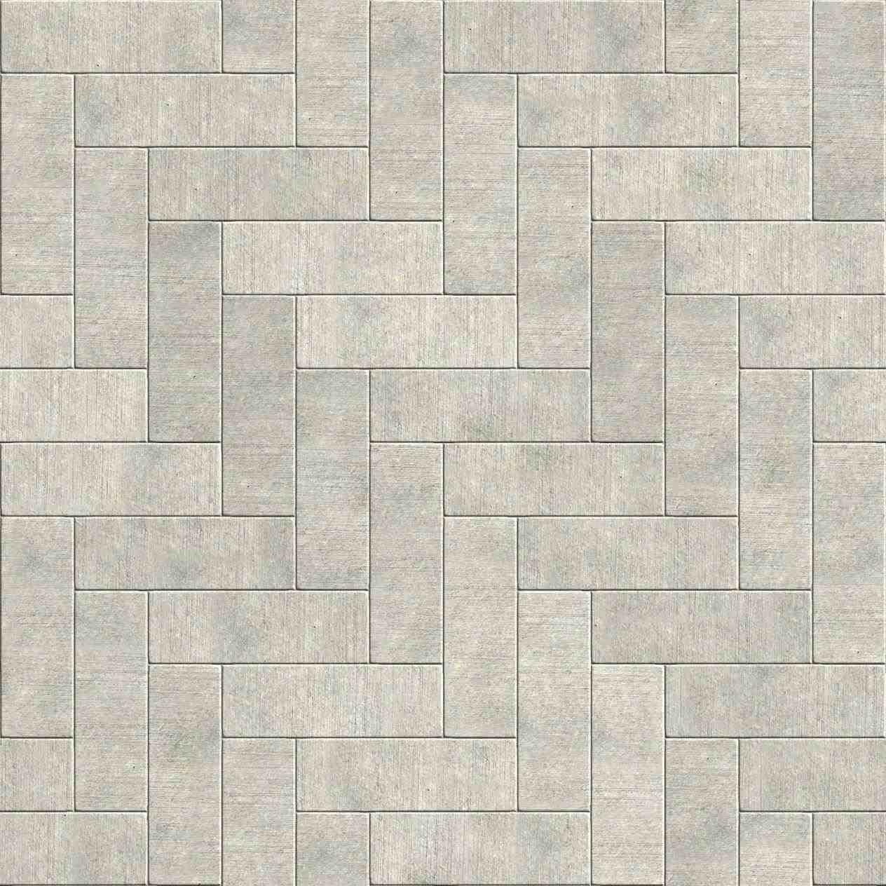 stone bathroom flooring texture. New Bathroom Floor Texture Seamless At Xx16.info Stone Flooring