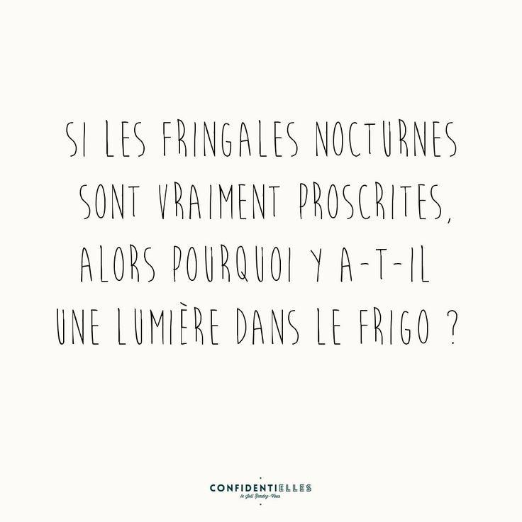 10 Phrases Sur Les Régimes Proverbe Quote Citation