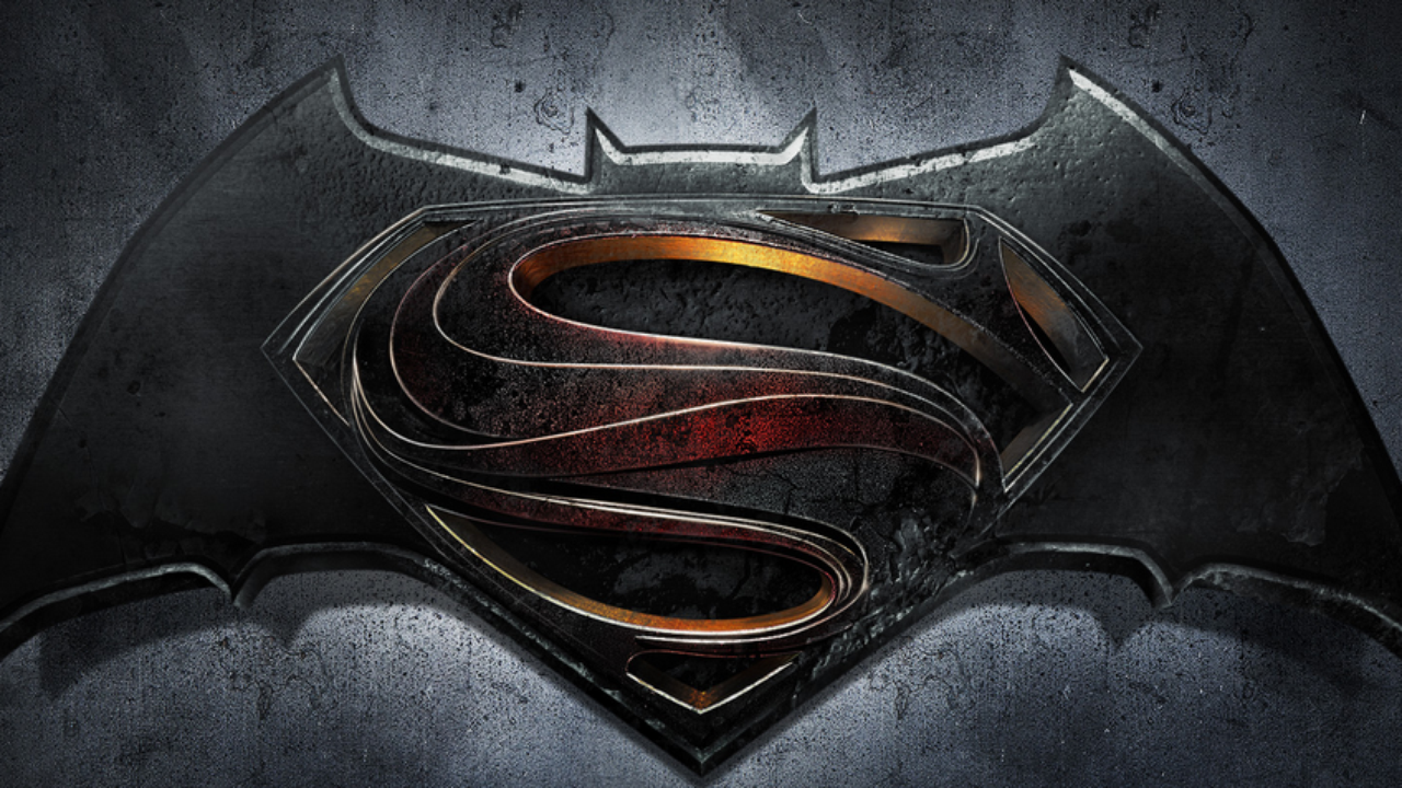 Watch Batman V Superman S Teaser Sign Up Now For Free Passes To See Imax Trailer Batman Vs Superman Batman V Superman Dawn Of Justice Batman