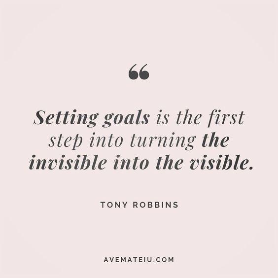 50 Awe-inspiring Positive Mindset Quotes