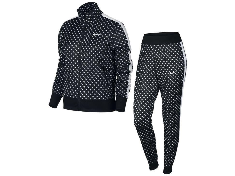 8ecaaee08 Nike Conjunto Deportivo para Dama-Liverpool es parte de MI vida ...