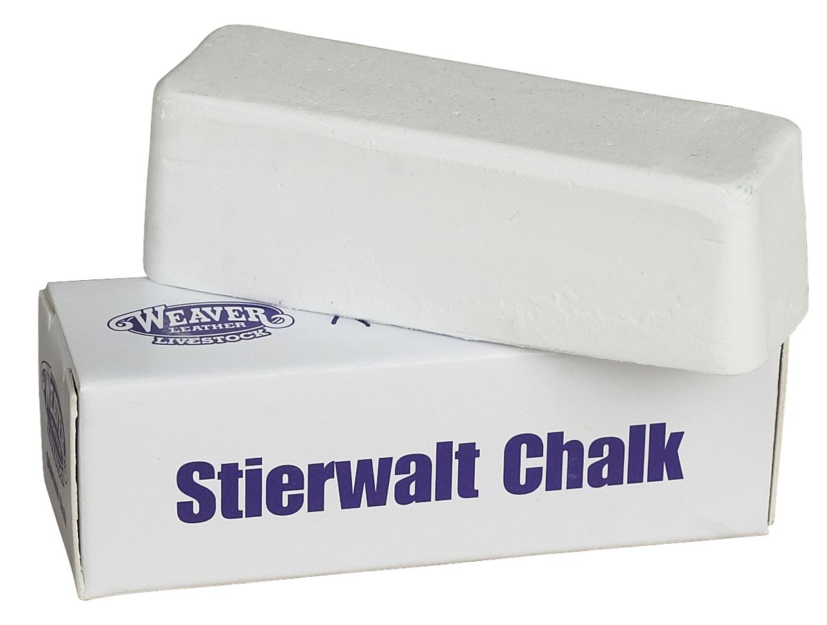 Stierwalt Chalk (With images) Chalk, Mounted shooting