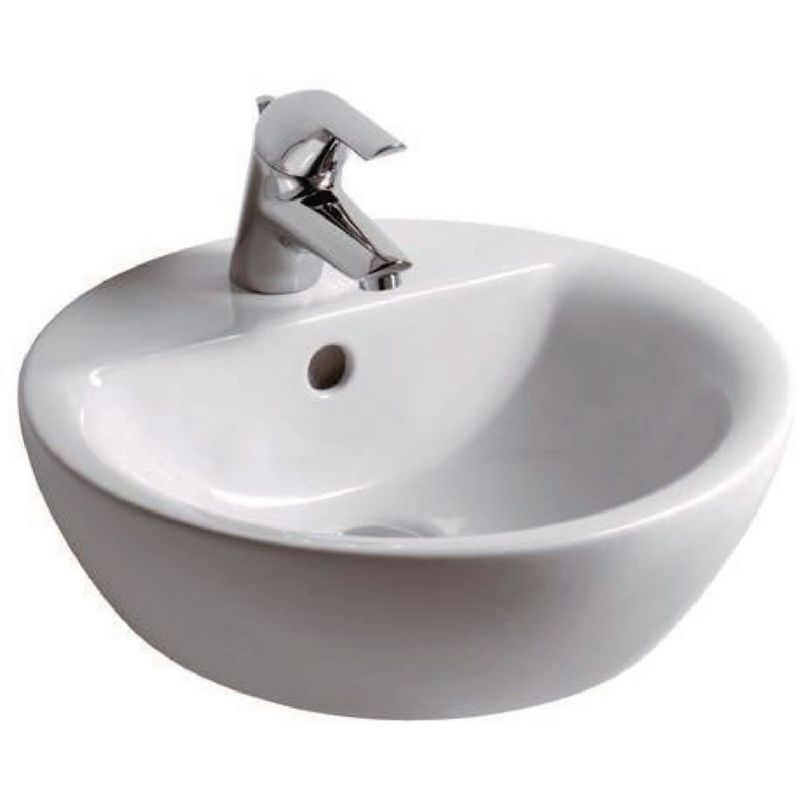 Vasque Pour Salle De Bain Vasque Vasque Rectangulaire Et Vasque A Poser