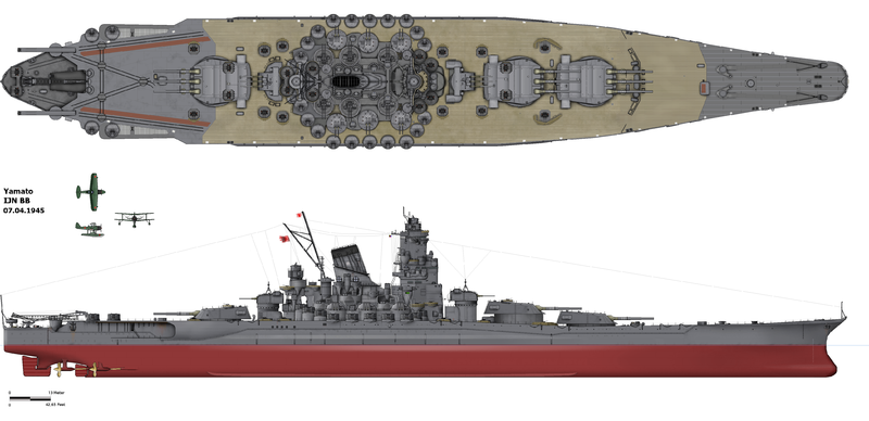 File:Yamato1945.png