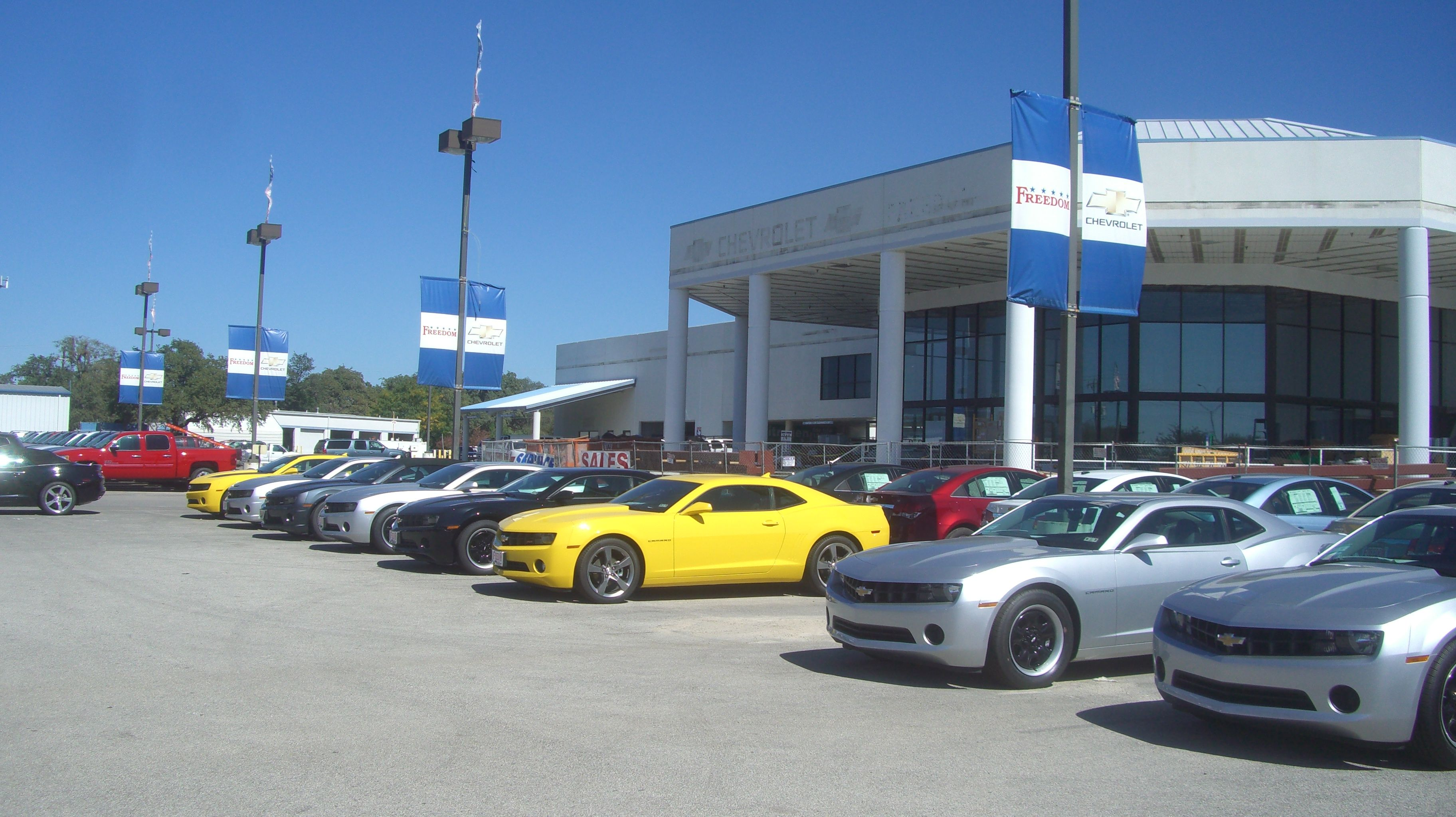 sale and cars tx midland new chevrolet for used auto avalanche in img com
