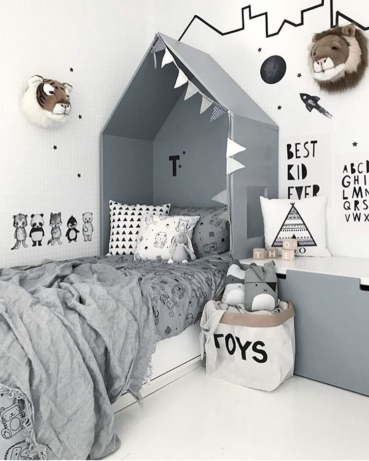 Nursery Prints Kids Decor On Instagram Such A Super Cool E Created By Nr13b I Simply Love How Our Abc And Best Kid Ever Posters Look
