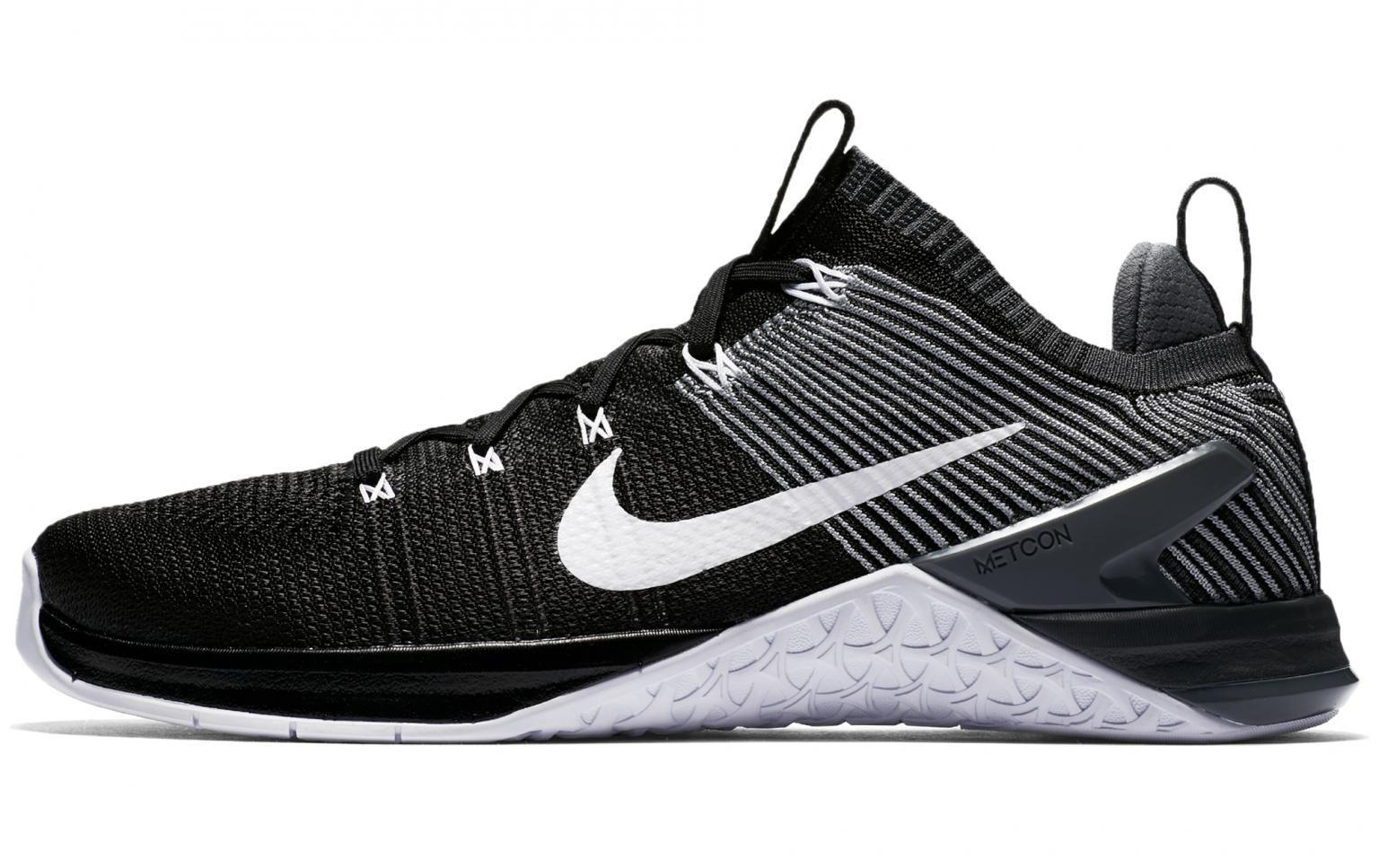 2 Blake Flyknit Metcon Dsx WhiteRogue Fitness Men's Nike 3AR5q4jL